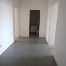 Apartment, 2 rooms, 86 m²