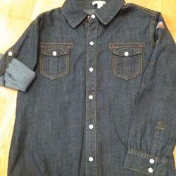shirt128