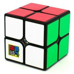 Rubik Küpü MF2C