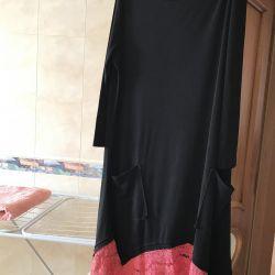 Dress WoolStreet