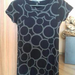 H & M yeni elbise
