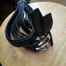 Belts for children