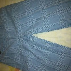 Trousers for women new