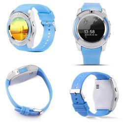 Smart Watches V8