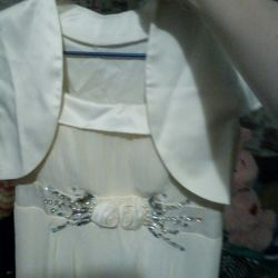Rochie de seara + cadou (orice decor)