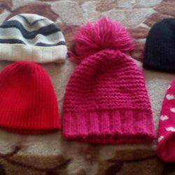 Hats all together give for 1 kg of apples