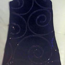 Dress 140-146