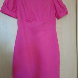 Dress Climona