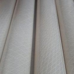 Wallpaper Palette 1.06