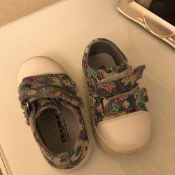 pantof