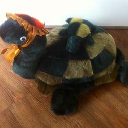 Nerpa Turtle