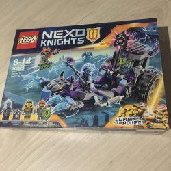 Lego 70349