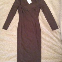 New dress asos