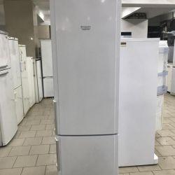 Hotpoint Ariston Refrigerator
