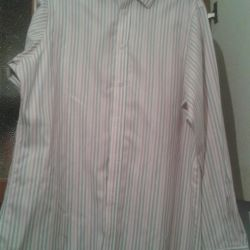 SHIRT MALE LONDON