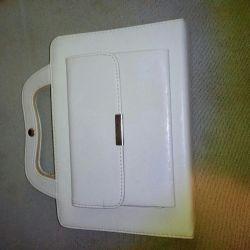 Bag case for ipad mini