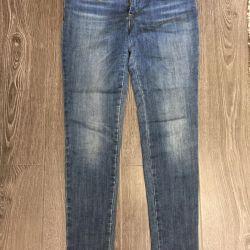 Jeans glory jean 👖 44 beden