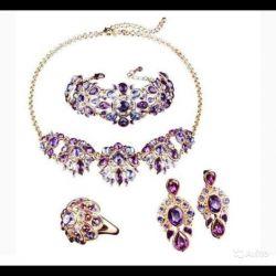 Jewelry AVON