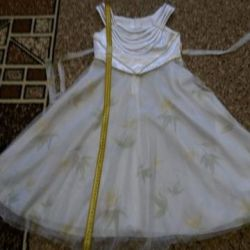Dresses beautiful 2pcs
