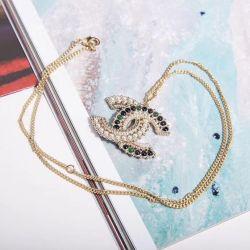 Chanel Chain Pendant