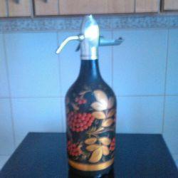 Sifon 2 litre