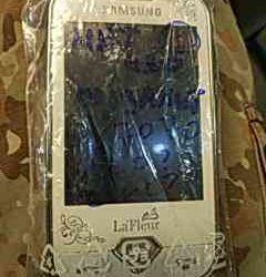 Samsung s7070 на запчасти