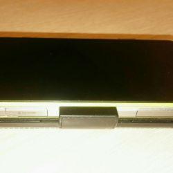Akü tamponu Sony Z1compact, Z3compact