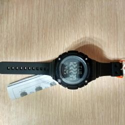 Мужские часы skmei модели 1251 и 1346 оригинал