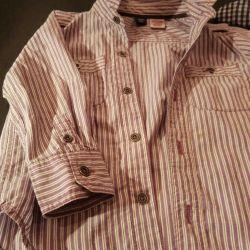 Children's shirt for 2 years
