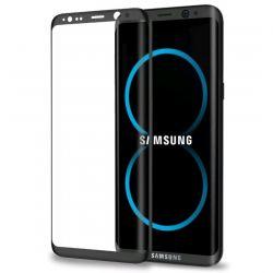 Safety glass Samsung S8plus