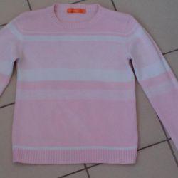 Sweater 46-48-50.