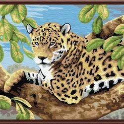 Εικόνα σύμφωνα με τους αριθμούς 30/40 Leopard