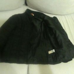 Куртка,рост 122-128