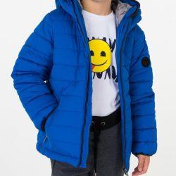 Baon jacket