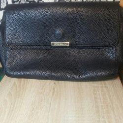 handbag VICTORIA BECKHAM