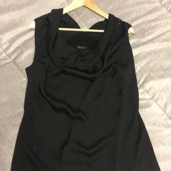 Escada blouse, original
