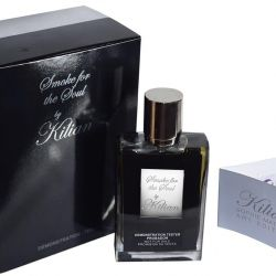 BY KILIAN SMOKE FOR THE SOUL, EDP 50ML