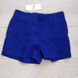 New stylish shorts