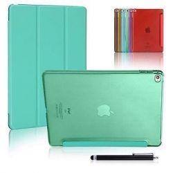 Силіконовий чохол для iPad 2-3-4-5-6-7 TPU