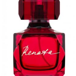 Perfumery water for women Renata