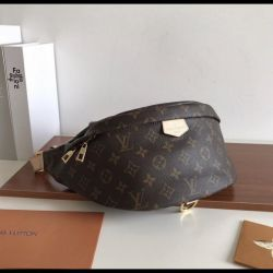 Waist bag for women LV