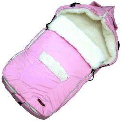 Τσάντα για έλκηθρο (νέο)