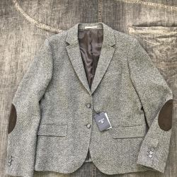 Jacket GANT original, nou, Portugalia