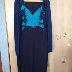 Платье (р.42-44)
