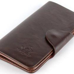 Αντρικά πορτοφόλια