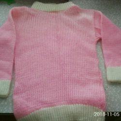 Sweater, 5l