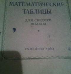 Книга 1963 года