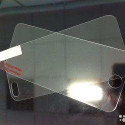 Προστατευτική θήκη για iPhone 5,5s