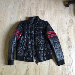 Jacket ENERGIE original