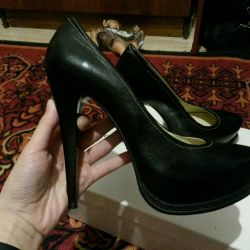 Shoes new 39 size